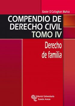 Iv.compendio derecho civil.