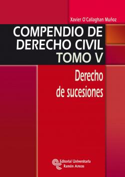 V.compendio derecho civil.
