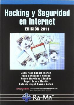 Hacking y seguridad en internet