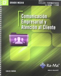 (11).(GM).COMUNIC.EMPRESARIAL Y ATENCION AL CLIENTE