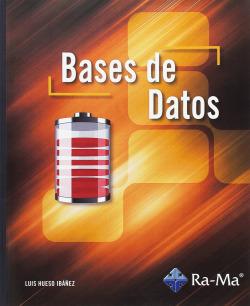 (12).(GS).BASES DE DATOS