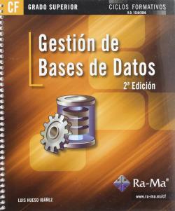 (12).(GS).GESTION DE BASES DE DATOS
