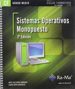 (12).(GM).SISTEMAS OPERATIVOS MONOPUESTO