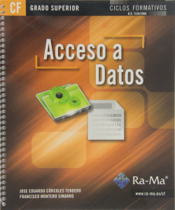 (13).(GS).ACCESO A DATOS