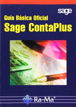 GUIA BASICA OFICIAL SAGE CONTAPLUS (2014)