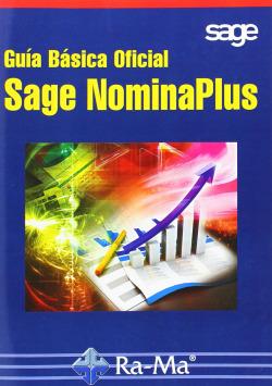 GUIA BASICA OFICIAL SAGE NOMINAPLUS (2014)