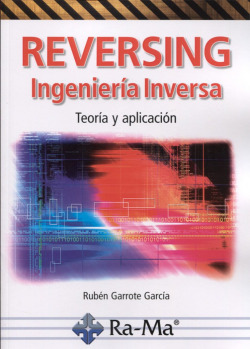 REVERSING. INGENIERIA INVERSA.