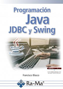 Programación Java: JDBC y Swing