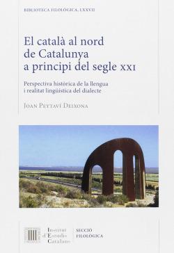 El Català al nord de Catalunya a principi del segle XXI