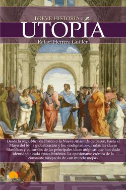 Breve historia de la utopía
