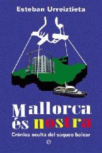 Mallorca és nostra