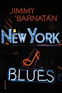 New York Blues