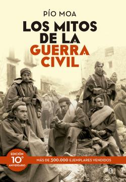 Los mitos de la guerra civil)