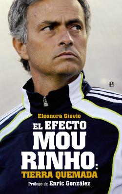 Efecto Mourinho