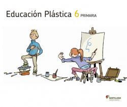 (G).(14).EDUCACION PLASTICA 6ºPRIMARIA