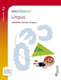 (G).(15).CAD.LINGUA 3-2º PRIM.(ESTRELAMAR)