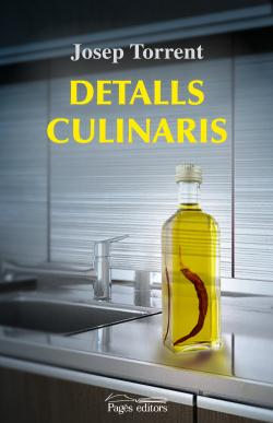Detalls culinaris