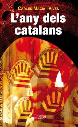 L'any dels catalans