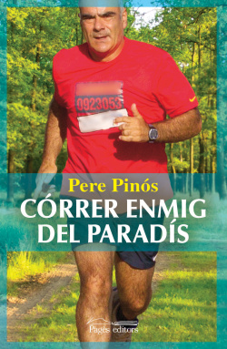 Correr enmig del paradis