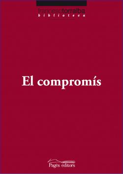 El compromis