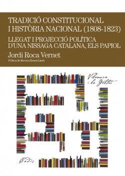 Tradicio constitucional i historia nacional