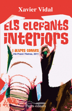 Els elefants interiors