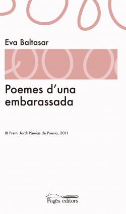 Poemes d'una embarassada