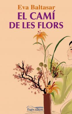 El cami de les flors