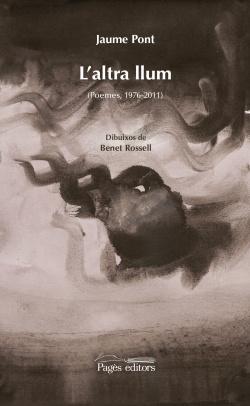 L' altra llum. Poemes, 1976-2011