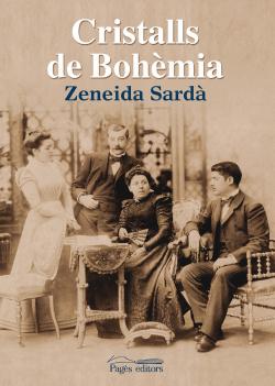Crisitalls de Bohèmia
