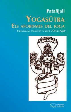 Iogasutra, els aforismes del ioga