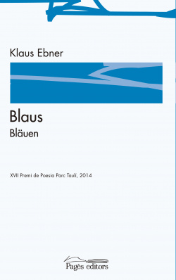 Blaus/blauen