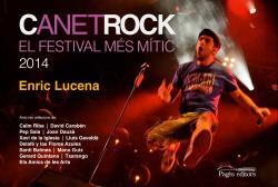 Canetrock, el festival més mític 2014