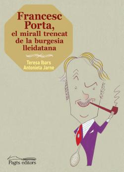 Francesc Porta