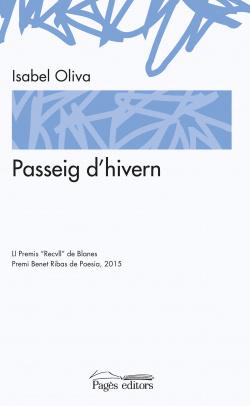 Passeig d´hivern