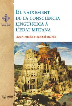 En naixement de consciencia linguistica l´edat mitjana