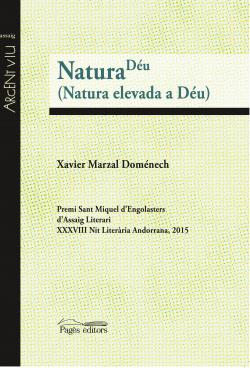 Natura deu