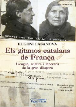 Els gitanos catalans de frança