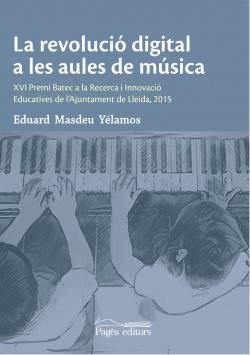 Revolució digital a les aules de música