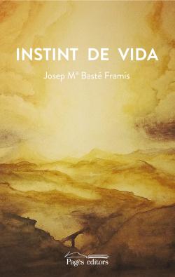INSTINT DE VIDA