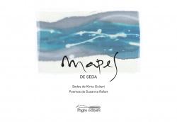 MAPES DE SEDA