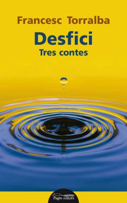 DESFICI