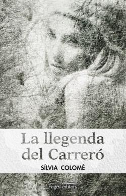 LA LLENGENDA DEL CARRERÓ
