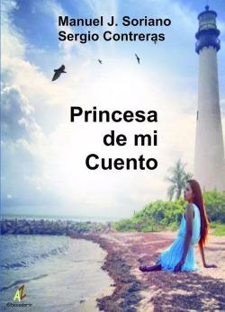 Princesa de mi cuento