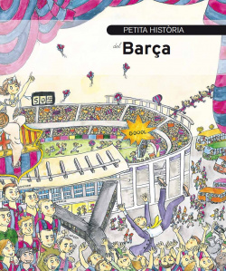 Petita historia del Barça