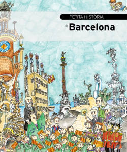 Petita història de Barcelona