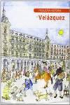PEQ. HISTORIA,284 VELAZQUEZ