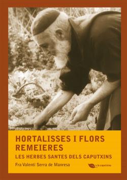 Hortalisses i flors remeieres