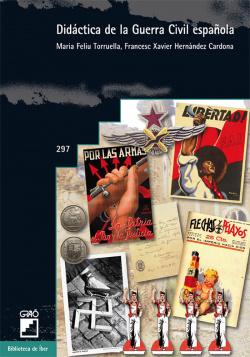 Didactica de la guerra civil española