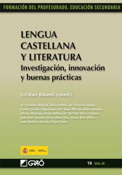 Historia y Novena de Santa María de la Vega.